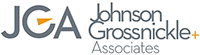 Johnson Grossnickle & Associates